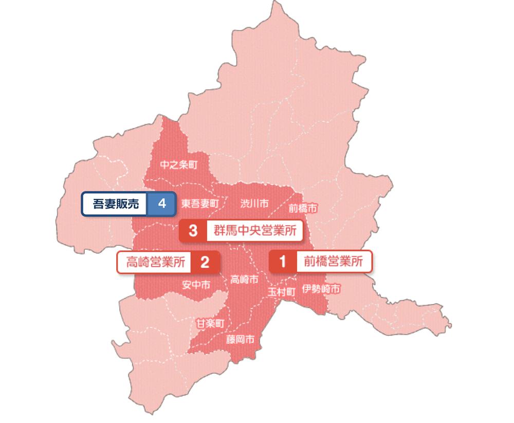 群馬地図.png